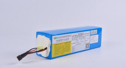 电动车电池保养的五大常识