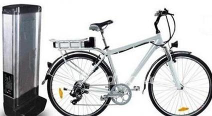 电动自行车,是锂电池的好还是铅酸电池的强?